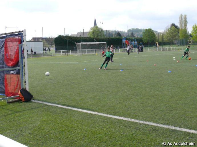 as andolsheim U 13 finale departementale Hirtzbach 00039