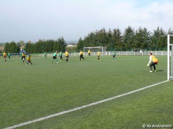 as andolsheim U 13 finale departementale Hirtzbach 00044