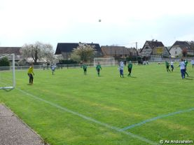as andolsheim U 13 finale departementale Hirtzbach 00051