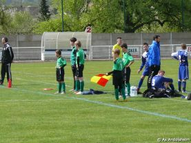 as andolsheim U 13 finale departementale Hirtzbach 00056