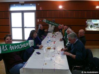 as andolsheim U 13 finale departementale Hirtzbach 00066