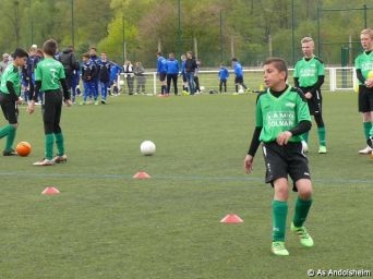 as andolsheim U 13 finale departementale Hirtzbach 00072