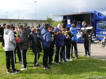 as andolsheim U 13 finale departementale Hirtzbach 00102