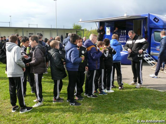 as andolsheim U 13 finale departementale Hirtzbach 00103