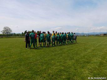 as andolsheim U 15 A vs FC Riquewihr 00006