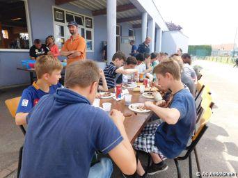 as andolsheim U 15 Barbecue 00001