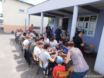 as andolsheim U 15 Barbecue 00002
