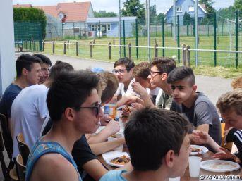 as andolsheim U 15 Barbecue 00004