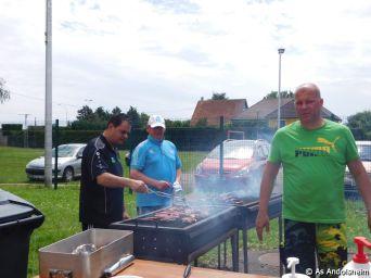 as andolsheim U 15 Barbecue 00006