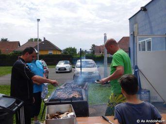 as andolsheim U 15 Barbecue 00007