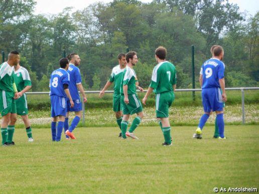 as andolsheim seniors 1 As Guemar00010