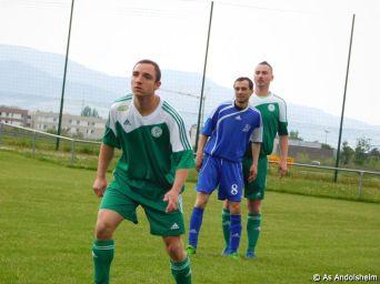 as andolsheim seniors 1 As Guemar00013