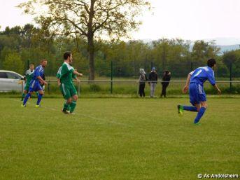 as andolsheim seniors 1 As Guemar00014