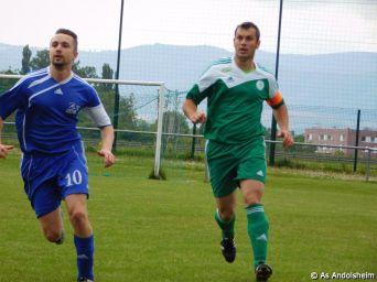as andolsheim seniors 1 As Guemar00016