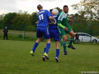 as andolsheim seniors 1 As Guemar00027