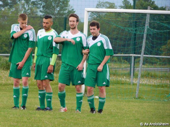 as andolsheim seniors 1 As Guemar00030