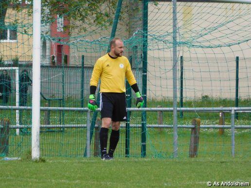 as andolsheim seniors 1 As Guemar00032