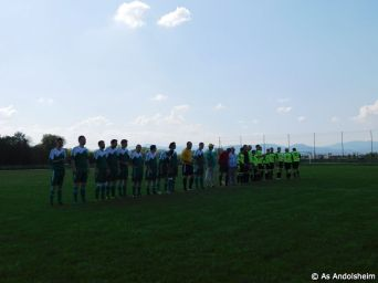 as andolsheim seniors 1 vs Herrlisheim 00002