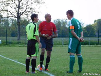 as andolsheim seniors 1 vs Herrlisheim 00004