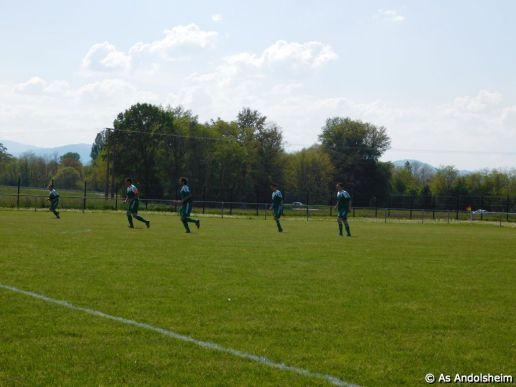 as andolsheim seniors 1 vs Herrlisheim 00010