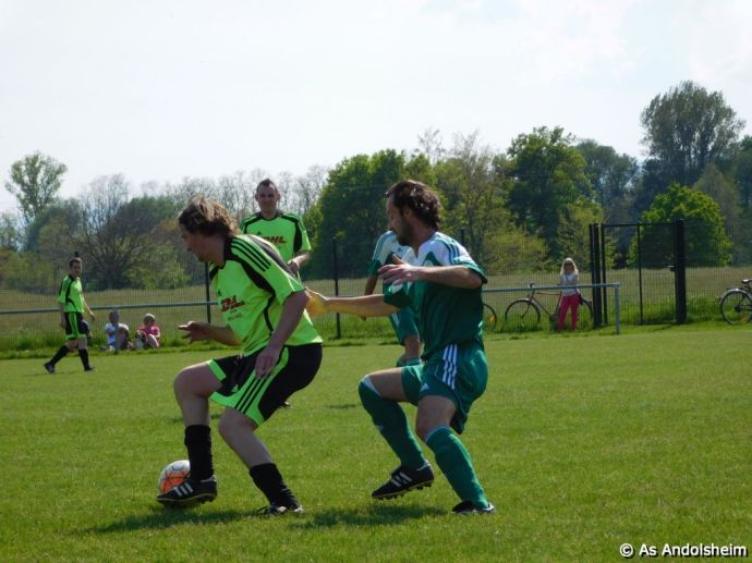 as andolsheim seniors 1 vs Herrlisheim 00023