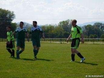 as andolsheim seniors 1 vs Herrlisheim 00027