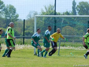 as andolsheim seniors 1 vs Herrlisheim 00048