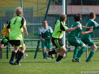 as andolsheim seniors 1 vs Herrlisheim 00057