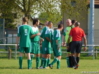 as andolsheim seniors 1 vs Herrlisheim 00069