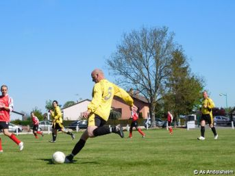 as andolsheim veterans Tournoi Niederhergheim 00002
