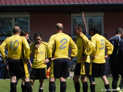 as andolsheim veterans Tournoi Niederhergheim 00008