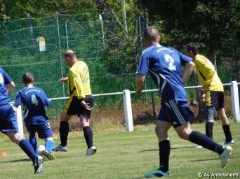 as andolsheim veterans Tournoi Niederhergheim 00011