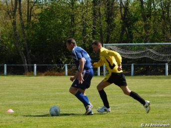 as andolsheim veterans Tournoi Niederhergheim 00013