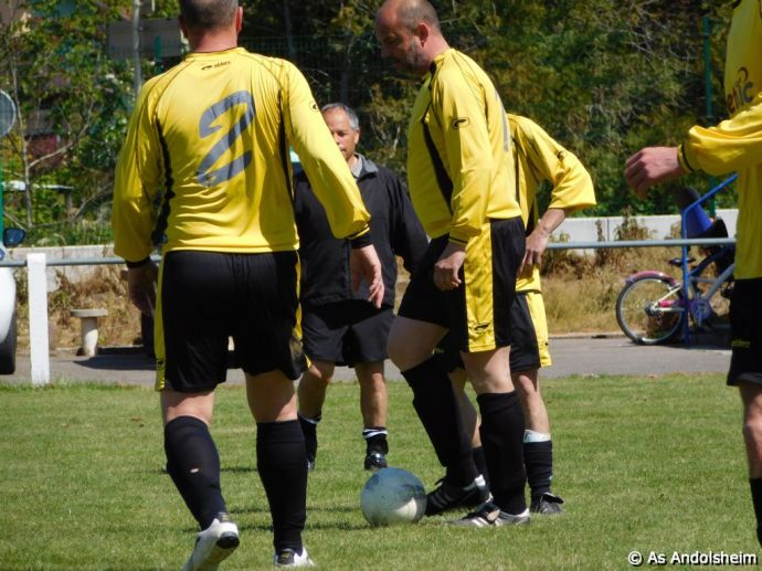as andolsheim veterans Tournoi Niederhergheim 00017