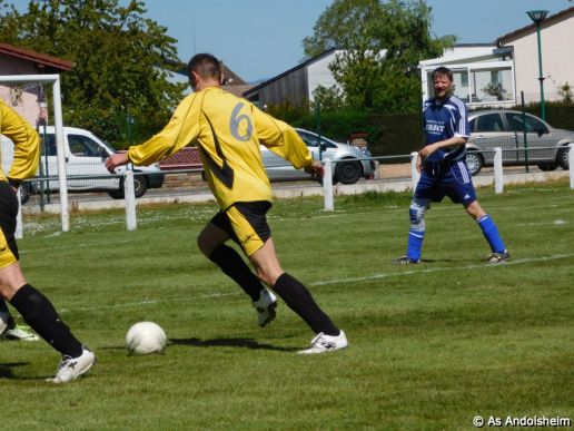 as andolsheim veterans Tournoi Niederhergheim 00018