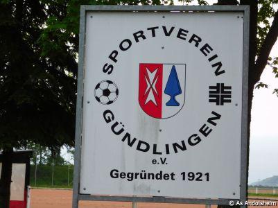 as andolsheim veterans gundlingen 00004