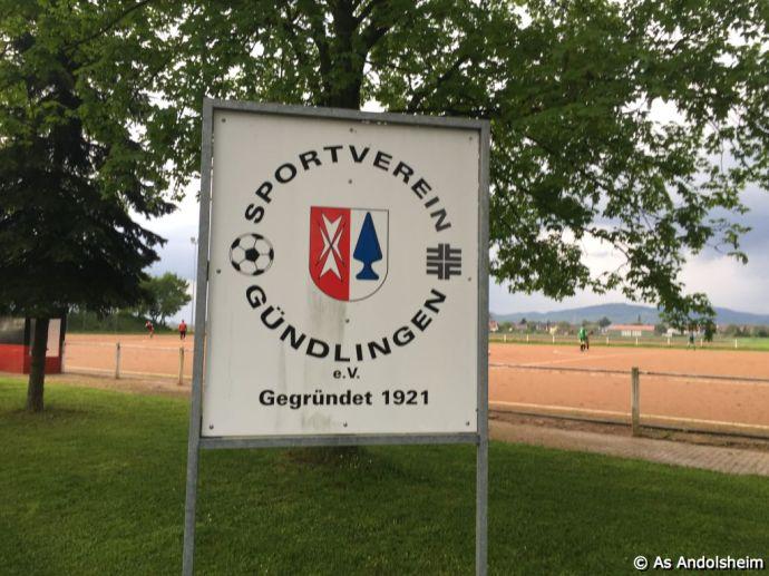 as andolsheim veterans gundlingen 00019