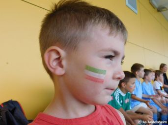 as andolsheim Eurocup Asc Biesheim 6