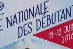 La Journée nationale …