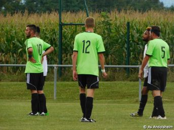 As Andolsheim Vs Us Colmar 10
