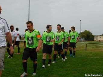 As Andolsheim Vs Us Colmar 25