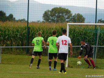 As Andolsheim Vs Us Colmar 8