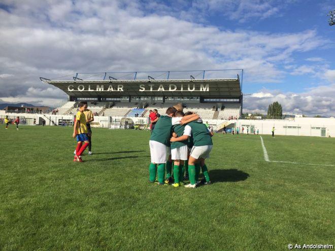 as-andolsheim-debutant-tournoi-de-rentree-stadium-32