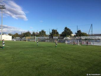 as-andolsheim-debutant-tournoi-de-rentree-stadium-36