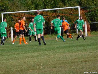as-andolsheim-seniors-3-as-hattstatt-14