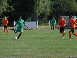 as-andolsheim-seniors-3-as-hattstatt-2