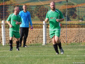 as-andolsheim-seniors-3-as-hattstatt-23