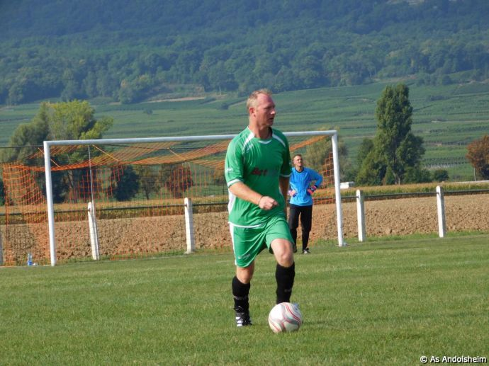 as-andolsheim-seniors-3-as-hattstatt-30