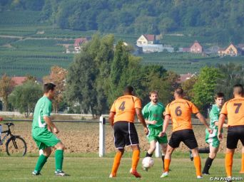 as-andolsheim-seniors-3-as-hattstatt-35