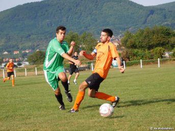 as-andolsheim-seniors-3-as-hattstatt-37